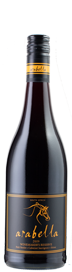 Arabella Winemakers Reserve 2020