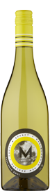 Cause and Effect Sauvignon Blanc 2020