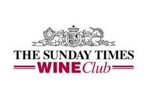 Sunday Times Wine Club Review