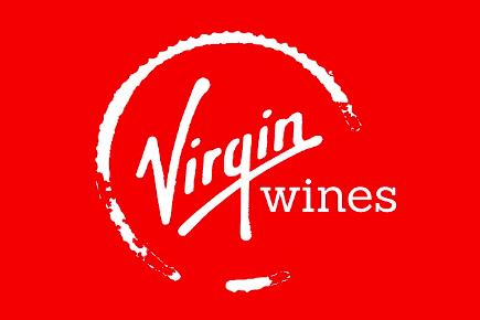 Virgin Wines Review